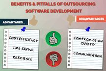 Outsourcing Software Development / Potenza Global Solutions is a complete offshore development center to provide better services to our clients. It offers a deep understanding of client needs and requirements in an offshore mode.