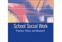 3. SSW Education