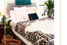 Interior Design / Design trends for your home