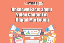 Video Content facts