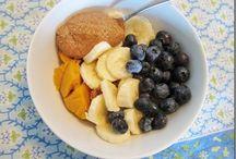 LEAP-Uncategorized Breakfast Ideas
