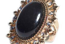 Jewelry / by Diah Arta