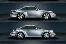 cars Johannes ♡