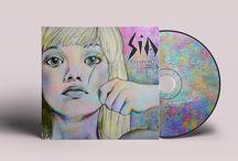 CD | DVD / Projets réalisés par les étudiants du Collège Salette