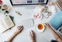 Laura Montero Blog / Creatividad, Mercadeo, Emprendedurismo, Estilo de Vida y Maternidad