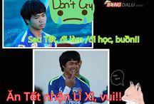 bongdalu.com-Bong đá Vietnam / Các tin tức tại trang này đều đến từ www.bongdalu.com