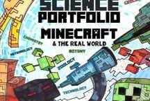 Fun-Schooling • Minecraft