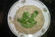 My Recipes / Recipes I've posted / by Debbie Tom