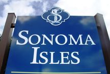 Sonoma Isles homes for sale in Jupiter, Florida / Sonoma Lakes is a new Divosta community of nearly 300 homes located on the western side of Jupiter.  Follow updates at: www.coastalflrealestate.com.