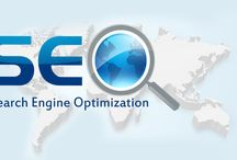 seo services in India / The website SEO service totally follows penguin, panda, hummingbird, and all other significant Search engines up-dates, and it is customized according to every little or big new upgrade presented by Search engines, so this solutions Search engines charge evidence.