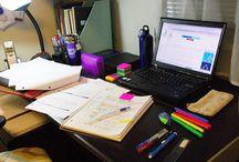 study ❤