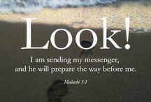 #Maleachi: - #AT - #Bibel - #Buch / #Maleachi - #AT - #Bibel  #Buch - #Maleachi - #AT - #Bibel