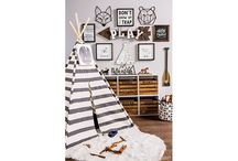 Kids Decoration