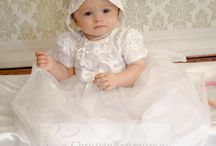 Girls Christening Gowns for Sale / Shop Girls Christening Gowns for Sale. Save on Baby Girls Baptism Dresses for Girls including Girls Cotton Christening Gowns for Babies, Girls Silk Christening Gowns for Baby, White Satin Girls Baptism Gowns. Buy Girls Christening Outfits and Baby Girls Baptism Outfits on Sale online