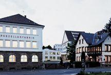 merci ♡ www.walkuere.de / frjor . plates . merci ♡ Walküre - Erste Bayreuther Porzellanfabrik . Über 110 Jahre Erfahrung, modernste Technik und viel Herz am Produkt machen alles möglich ! Großes Dankeschön für die so tolle Zusammenarbeit !