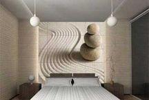 LED IDEAS - BEDROOM