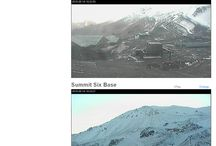 Mt Hutt / snow watch 2015 Season