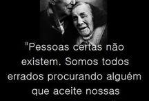 Frases....✌