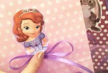 Olipoli / #kidsdecor #kidsparty #partyideas #partydesign  #decoration #birthday #birthdayparty #detalhes