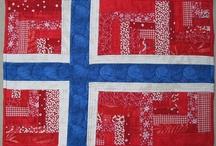 Norway / Norway