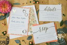 Mitas Hill Vineyard / Wedding ceremony & reception photo ideas for Mitas Hill vineyard in Mckinney, Texas.