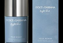 Dolce&Gabbana Men's Fragrances / Elegant and sensual fragrances. The essence of the man and his masculinity: intenses scentes that are the statement of charisma and sophistication.