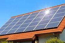 Long Beach Solar