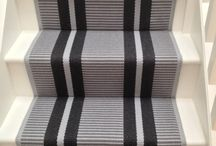 Off The Loom Stair Runner | Point 3