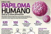 Medicina & Salud