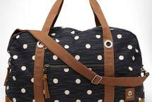 Tašky/kabelky