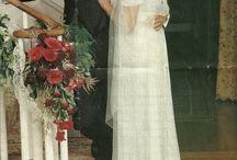 """WEDDINGS"""""""