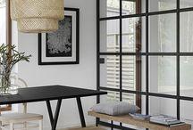 Apartment C-ideas
