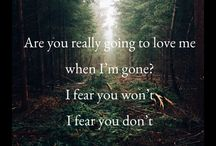 Of Monsters and Men ❤️