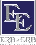 Erb and Erb Information