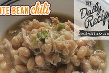Soups & Stew Recipes - Get Daily Recipes