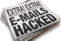 Security News and Tips
