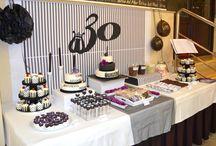 Smartcakes 180º / tartas fondant