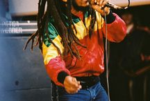 Bob style