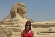 Cairo and Luxor Tours Package