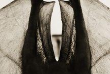 I like bats.... / by Charles Stephanie Owens