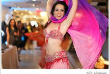 Indian Wedding Entertainment / by Indian Wedding Site