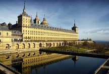 Excursiones en Madrid/ Madrid Excursions