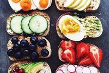 Healthy Craving