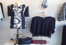 Moda a #Deltebre / Moda,moda infantil, de treball, sabates, complements...