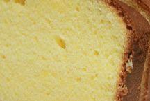 Baker at heart
