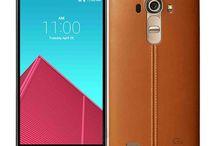 فروش جی ۴ در کره کمتر از انتظار ها بوده است / به نظر می رسد که میزان فروش گوشی هوشمند جدید شرکت کره ای ال جی، جی ۴، کمتر از میزان پیش بینی و کمتر از میزان فروش قابل انتظار بوده است. ال جی می گوید که طبق برنامه ریزی هایی که انجام داده بود، ۲۴۰ هزار جی ۴ باید تا پایان ماه ژوئن به فروش می رسید، این در حالی است که روزانه تنها بین ۳۵۰۰ الی ۳۸۰۰ واحد از این گوشی هوشمند به فروش می رسد. http://phonezone.ir/?p=1598