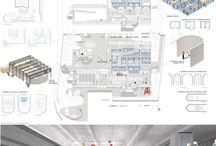 architecture[image]