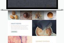 WordPress / Artikel, News, Plugins und Themes über und für WordPress