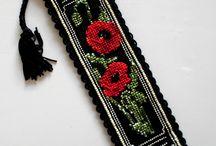 cs flowers poppy