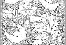 FLOWERSinspiration
